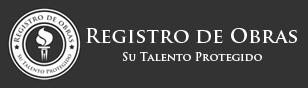 Registro de Obras - Su Talento Protegido